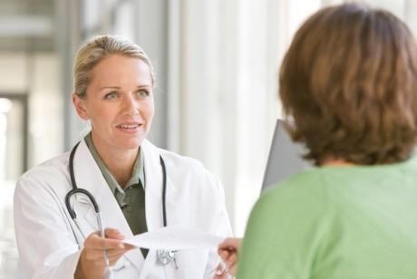 Анализы для пожилых: диагностика остеопороза, кардиологический профиль
