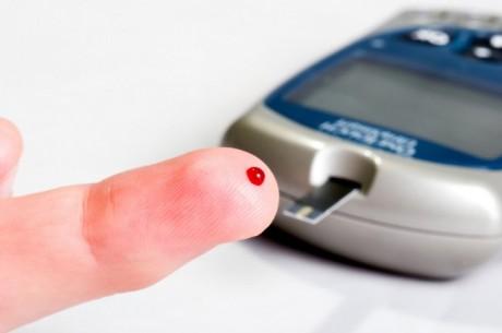 Когда низкий сахар в крови не имеет симптомов