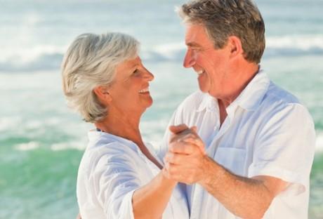 10 простых способов жить комфортнее с остеоартритом