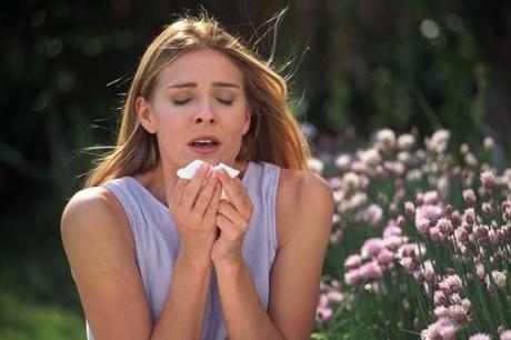 Есть ли у вас аллергия: самодиагностика