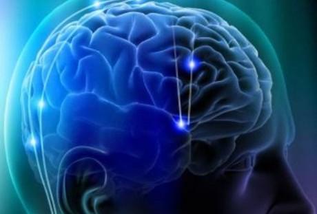 Невротические расстройства: общая характеристика