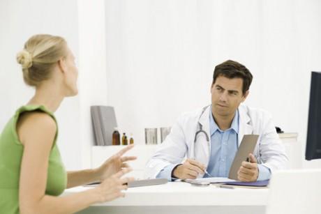 Иммунологическое бесплодие: характеристика заболевания