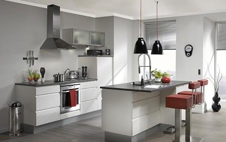 Как держать домашнюю кухню в безопасности: советы экспертов1