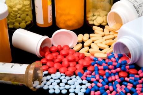 Опасные и неопасные пищевые добавки
