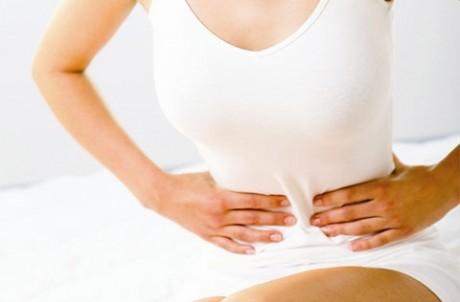 Болезненные менструации: возможные причины