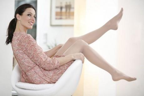 Как определить проблемы со здоровьем по состоянию ног