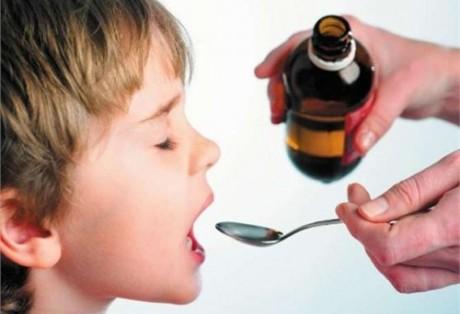 Как облегчить состояние больного бронхитом