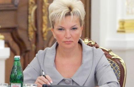 Здравоохранение в Украине переориентируют на профилактику