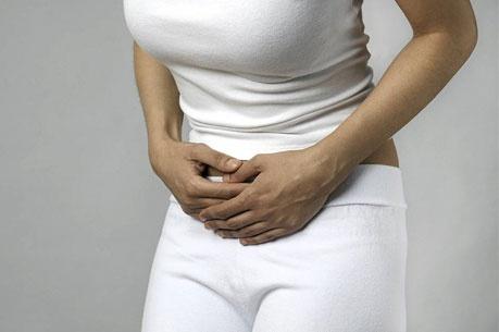 Характеристика нарушений менструального цикла
