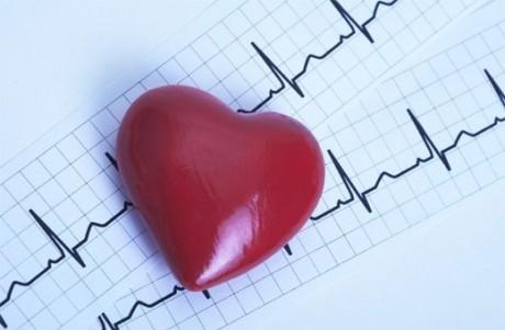 Как защитится летом от болезней сердца