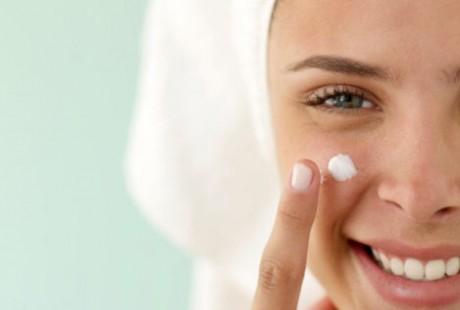 Косметические процедуры по уходу за кожей летом