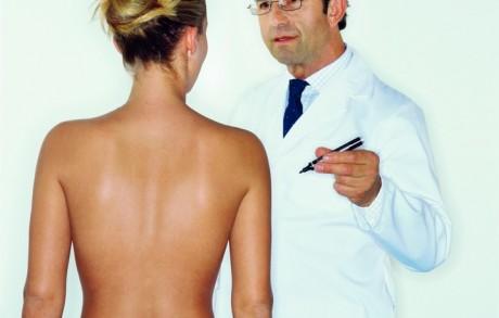 Самые популярные виды косметической хирургии