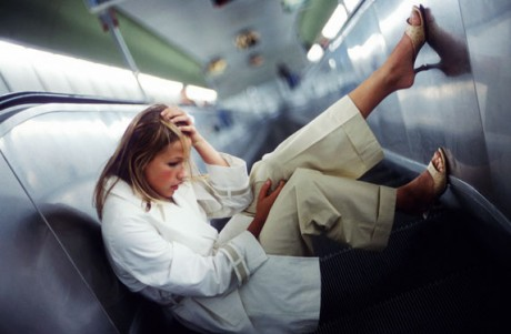 Что такое усталость с медицинской точки зрения