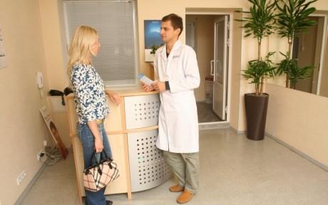 Клиника недели: «Авен Про»