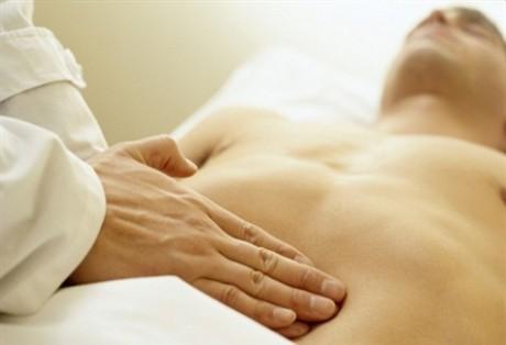 Почечнокаменнвая болезнь: факторы риска, симптомы и лечение