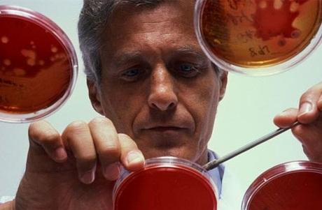 Рак крови: причина появления, симптоматика