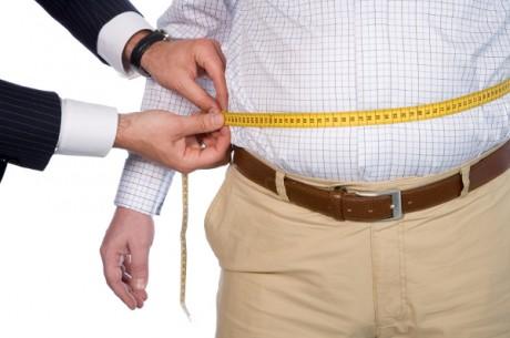 Ожирение: почему возникает и какой должна быть профилактика