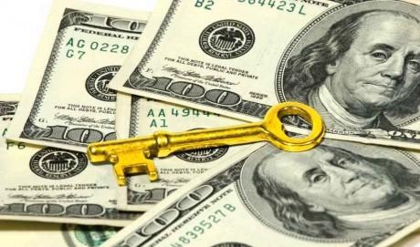 Роль финансового фактора