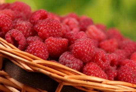 Как правильно давать ягоды ребенку, если есть аллергия