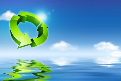 Отношение к окружающей среде