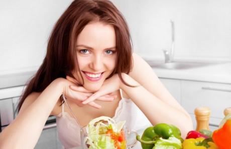 Принципы диетического питания при гепатитах