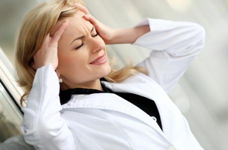 Как стрессы влияют на работу кишечника