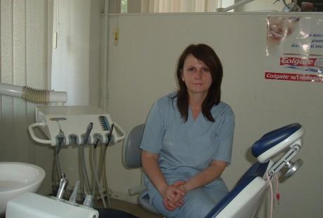 Стоматолог: бесплатная онлайн-консультация