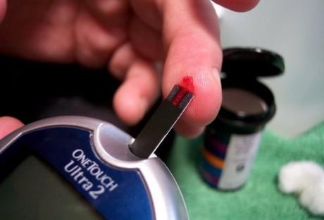 Зачем нужно определять уровень глюкозы в крови