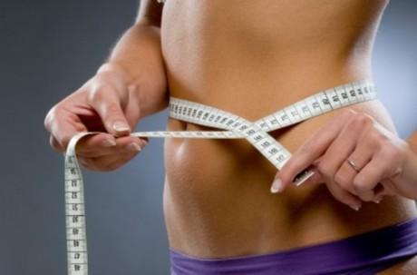 Как рассчитать идеальный вес и возрастной индекс массы тела