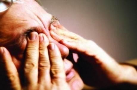 Катаракта – болезнь пожилых людей