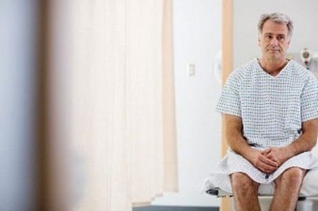 Вылечить простатит - предотвратить распространение пандемии