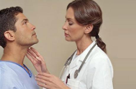 Kilpnäärme alatalitlus - hüpotüreoidism