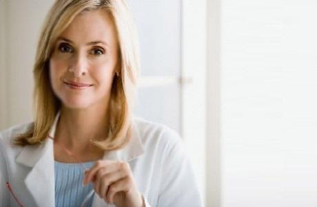 Как голод влияет на беременность 8