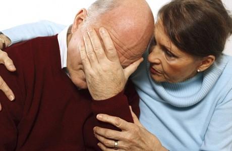 Лечение остеопороза народными методами