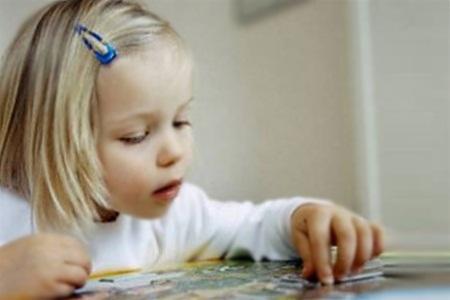 Психопатию можно диагностировать в 3-летнем возрасте