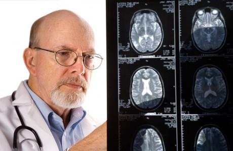 Лечение и реабилитация после инсульта