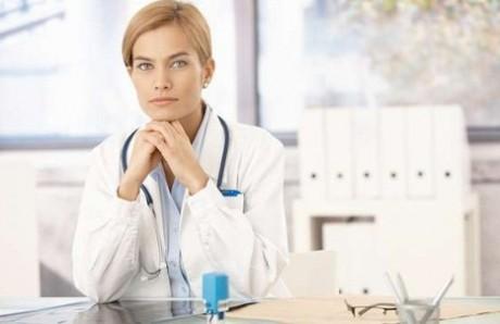 Диагностирование хламидиоза