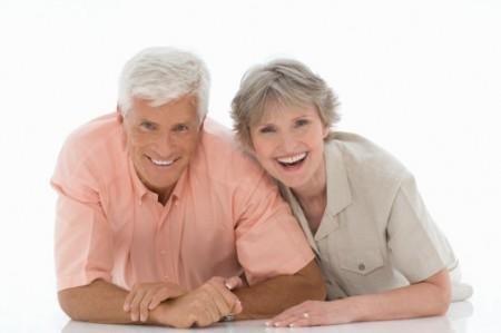 Чем заниматься на пенсии: позитивные примеры