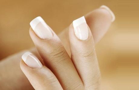 Как по ногтям поставить диагноз