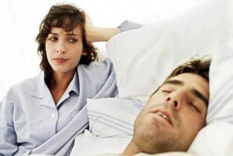 Что ожидает мужчину после операции