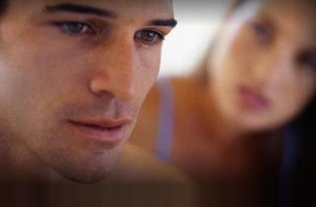 Риски появления половой дисфункции