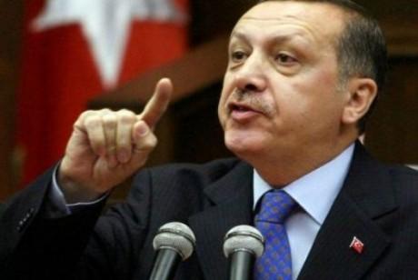 Турецкие гинекологи опасаются запрещать аборты