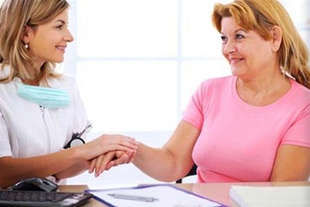 Сексуальное здоровье у женщин с диабетом
