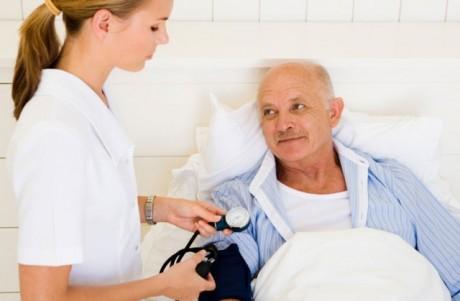 Чего не рекомендуют делать врачи в пожилом возрасте