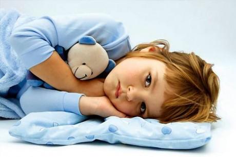 Заболевания почек у детей: характеристика