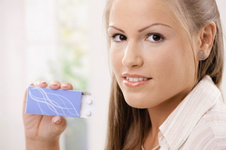 Антибиотики при гормональной контрацепции: будьте бдительны