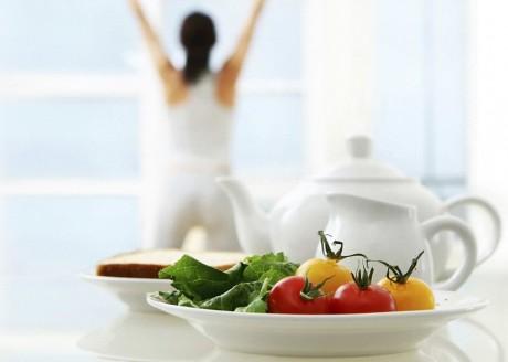 17 способ потерять жир без особых хлопот