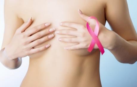 Исследование: большая грудь напрямую связана с развитием рака