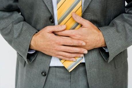 Кишечные инфекции цереоз и протеоз: симптоматика