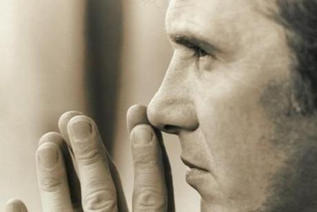 Воспалительные заболевания мочевыводящих путей и мужских половых органов